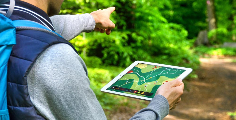 Knowing the Benefits of GPS Geofencing
