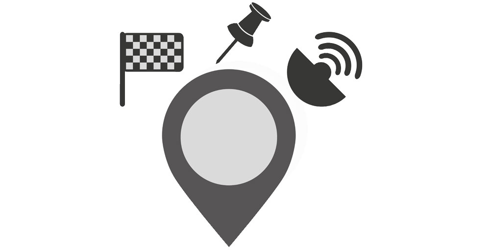 Facts About GPS Handset Tracking