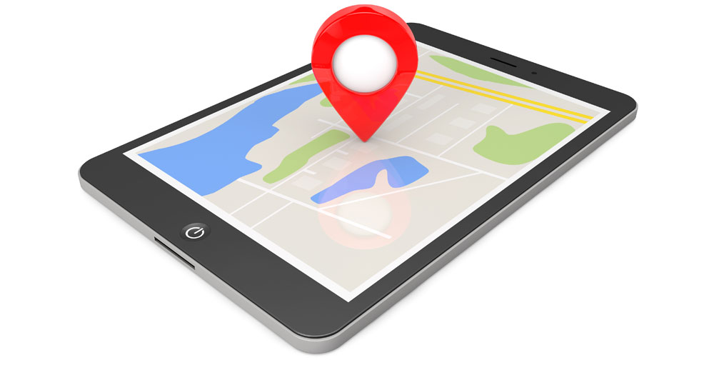 Can Small Businesses Benefit from GPS Tracking System