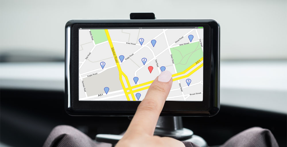 Top 3 Mistakes Made by Fleet Managers and Their Solutions