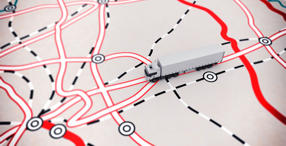 How Btracking GPS Fleet Tracking System Helps You Save Money