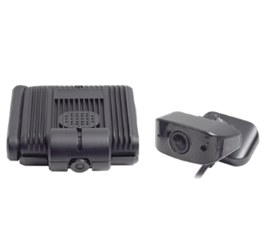 Dashcam System