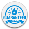 30 Day Risk Free Trial (limit 2 devices per customer