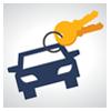 Rental Car GPS Fleet Tracking