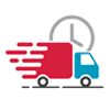 Delivery GPS Fleet Tracking