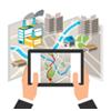 Field Service GPS Fleet Tracking
