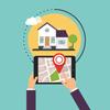 Outside Sales GPS Fleet Tracking