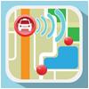 Teen Driver GPS Tracking