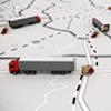 Transport GPS Fleet Tracking