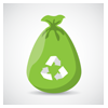 Waste Management GPS Fleet Tracking